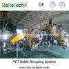 B2B Grade PET Bottle Recycling Machine (TL6000)
