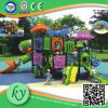 Durable Outdoor Playground Toys for School, Amusement Equipment