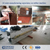 Steel Cord Conveyor Belt Splicing Equipment for 1200mm Width