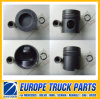 Om407t Piston Engine Parts for Mercedes Benz Truck Parts