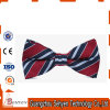 China Factory New Fashion Special Silk Bow Ties for Men