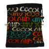 Fashion Outdoor Polar Fleece Neck Warmer with Adjust Draw Cord