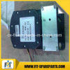 Sany Angle Sensor of Reel Box
