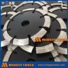 Laser Welded Diamond Tuck Point Saw Blade