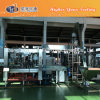 Pet Bottled Carbonated Drinks Filling Machinery