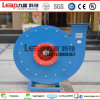 9-19 No. 5.6A Industrial Centrifugal Air Blower Fan