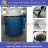 Long Steel or Wire Used Annealing Furnace/Electric Oven