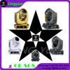 Disco Lighting 230W 7r Manufactour Moving Head Sharpy Beam