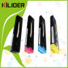 Printer Compatible Laser Color for Xerox Copier Toner Cartridge for DC-5065/6500/5400/7500/6075/5540/7550
