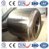 Roll Rings Used for Piercer Stands or Seamless Tube Mills