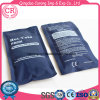 Soft Reusable Ice Pack for Sports Injury