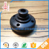 ODM Custom Molded NBR Rubber Air Pump Parts