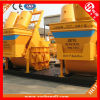 75m3/H Concrete Mixing Machine
