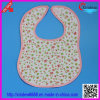 Baby′s Cotton Printed Bib