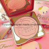 New Too Faced Sweet Papa Don′t Peach Waterproof Blush