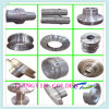 ASTM A182 Drop Casted Welding Flange
