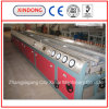 PVC PP Corrugated Roof Sheet/Plate Production Line