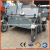 Biogas Residue Mixing Compost Machine