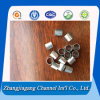 New Arrival Polished Stainless Steel Rasching Ring for Jewelry