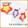 Silicon Red Fried Egg Mold