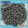 Bio Ceramic Balls for Adjust pH Value