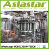 3000bph Customized Automatic Pulp Juice Filling Machine Processing Plant (4-in-1)
