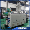 High Speed PE Pipe Extruder (from 10-1000mm)
