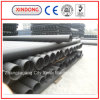 Msrg600_1200 Type Large Caliber Hollow Wall Winding Pipe Production Line