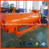 Mushroom Residue Fertilizer Pelletizing Machine