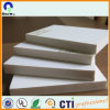 High Gloss 12mm Thick PVC Foam Board