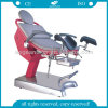 AG-S105A Good Quality Electric Gyn Chair