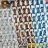 Metal Chain Link Curtain for Decorative
