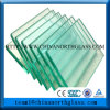 Hot Sale Clear Float Glass