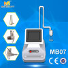 Portable Fractional CO2 Laser for Skin Rejuvenation, CO2 Fractional Laser