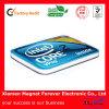 Customize EVA / PVC Rubber Fridge Magnet as Advertising Gift