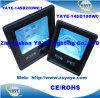 Yaye 18 Hot Sell Ce/RoHS/ 3/5years Warranty 100W 160W 200W LED Flood Light / 120W 160W 200W LED Tunnel Light with USD108/PC