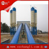 Stationary Concrete Batching Plant, Concrete Batch Plant Layout