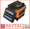 Chinese Cheap Offer Fusion Splicer Dtfs-B2