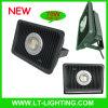 COB 70W LED Flood Light 70W (LT-FL004-70)