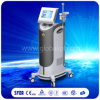 Wrinkle Removal and Skin Lift Radio Frenquency Machine Home