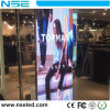 P6 LED Signs Display Screen for Window Shop with High Bright