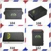 GPS Tracking Platform Software System Support Coban Tk103 Tk104 303 Tk303 103b 104 GPS Tracker Build Your Own Website