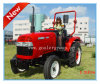 JM 300 Tractor (30HP 2WD, EPA 4 approved) with CE/E-MARK