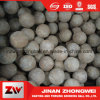High Quality Casting and Forging Grinding Ball