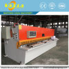 Sheet Metal Shearing Machine Top Quality with Reasonable Price