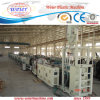 PP, PE Co-Extrusion Sheet Extrusion Machine Two Layers, Three Layers