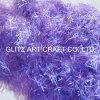 Fluorescent Glitter Powder for Craft Use
