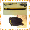 Straight Virgin Indian Human Hair