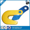 Zhhc-L Lateral Lifting Clamp