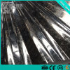 Gi Galvanized Steel Roof Metal and Steel for House Construction Finishing Material